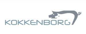 kokkenborg.com